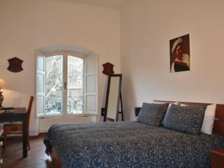Apartment  San Cosimato in Trastevere, Rome