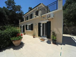 Villa Thea your holiday home in the sun