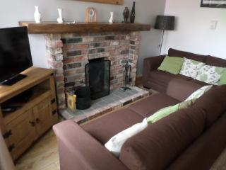 cottage to let in co.donegal
