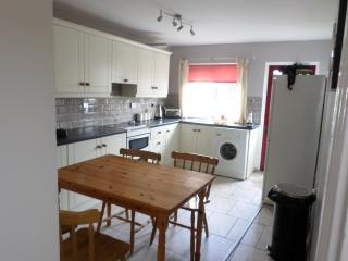 cottage to let in buncrana .co.donegal