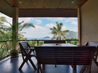 Koh Tao Heights - Studio Apartments - 5