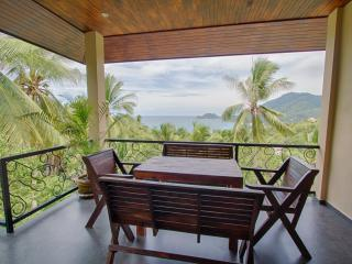 Koh Tao Heights - Studio Apartments - 1