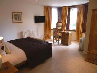 THE APARTMENT @ CLEVEDON, Kilcreggan