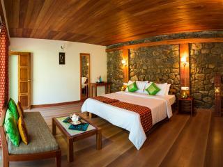 Neelakurunji Elegant room, Munnar