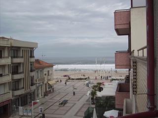 Praia do Furadouro - Ovar T-2