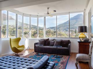 550 SQM PENTHOUSE WITH 360 VIEWS - Cape Town ,SA