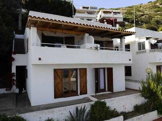 CostaBrava - House with sea view!