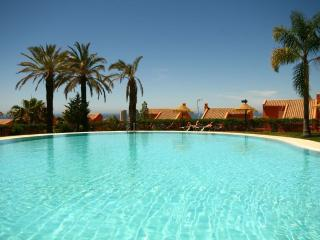 2 bed apartment, Los Lagos de Santa Maria - 1799, Elviria