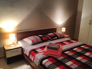 Guesthouse Mala Luce