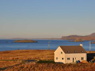 An Aisling, Isle of Skye
