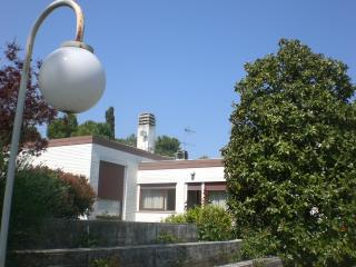 BED E BREAKFAST GREEN HARMONY, Porto San Giorgio