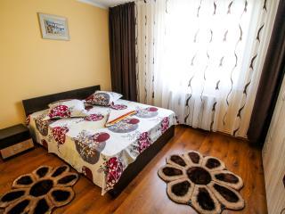 Apartment Sun- Mangalia