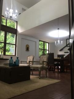 Villa Arotava 53