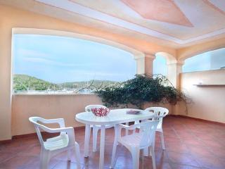 MEDUSA 2BR-Pool&Terrace by KlabHouse, Santa Teresa di Gallura