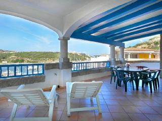 SPIGOLA 2BR-Pool&Terrace by KlabHouse, Santa Teresa di Gallura