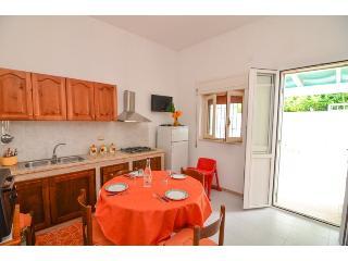 PP096 - Casa IDA 2D, Punta Prosciutto