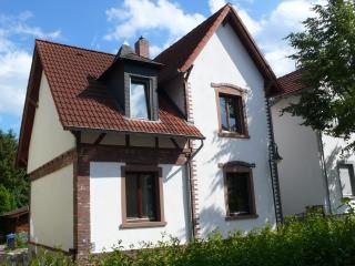 Schwesternhaus