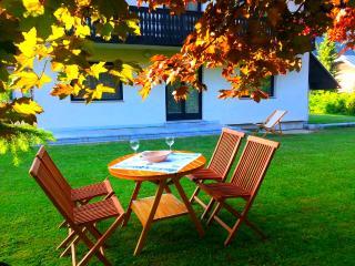 Apartments Ana Kranjska Gora