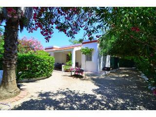 PP098  Villa Susy, Punta Prosciutto