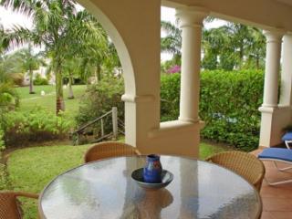 Sugar Hill A104 - Palm Breeze, Saint James Parish