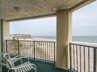 Summer House 401, Isle of Palms