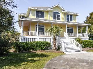 Ocean Point 68, Isle of Palms