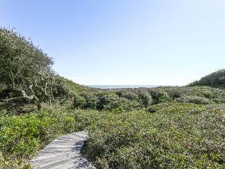 Seascape 3550, Kiawah Island