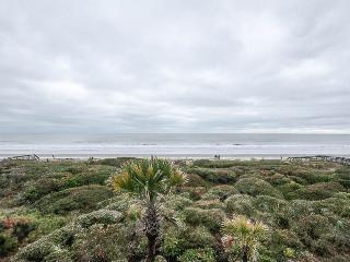 Windswept 4327, Kiawah Island