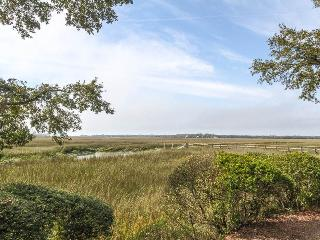 Shelter Cove 1715, Seabrook Island