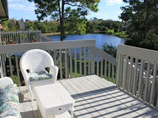 The Perfect Retreat! Wonderful 2br/2ba, Vero Beach