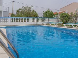 Calamus Pink Villa, Armação de Pêra, Algarve, Alcantarilha