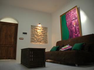 Apartamento Casco Histórico 1 dormitorio Tarifa