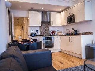 Beautiful 2 bedroom apartman London, UK