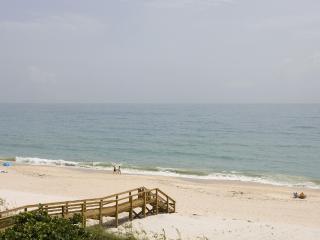The Gables of Vero Beach