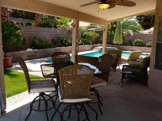 Private Pool! Easy Strip Access! BBQ, NV1465, Las Vegas