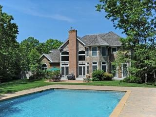 beautiful & Spacious 5000 sq ft home heated pool