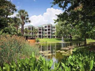 Marriott Royal Palms Beautiful 2 Bedroom / 2 Bath, Orlando