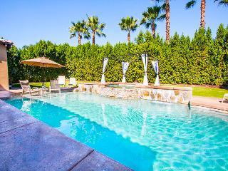 Chateaux Tangelo - Walk to Coachella, La Quinta