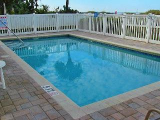 Pristine 3 Bedroom Condo - Steps to the Beach - Now Booking Summer