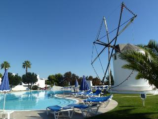 Apartment Cape Town - Windmill Hill Albufeira