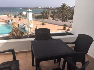 Apartamento Shoreview, Costa Teguise