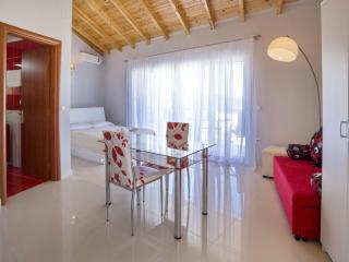 Villa Avgerini's Newest Project: La Maisonette, Gaios