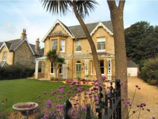 Melville Lodge, Ventnor
