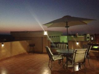 328 Dream Hill II, Playa Flamenca