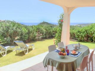 Vacanze da sogno in Sardegna!, Chia