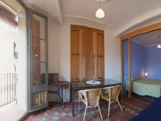 Room 2 for rent Barcelona Ramblas I