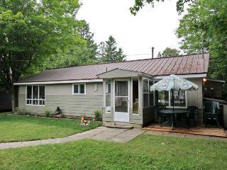 McCullochs Retreat cottage (#933)