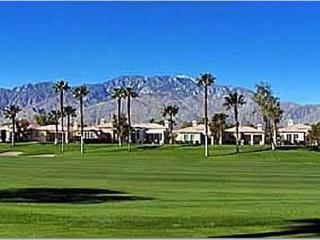 Desert Princess 2 bedroom home, Cathedral City