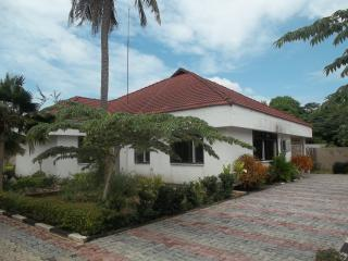 House For Rent (Mbezi Beach) Dar es Salaam