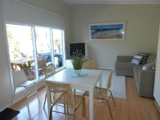 Cosy Anglesea Retreat